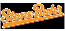 Stone-Buhr