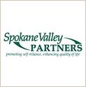 Spokane Valley