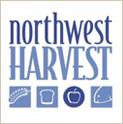 northwest Harvest